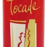 Tocade (1994) (Eau de Toilette) (Rochas)