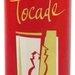 Tocade (1994) (Eau de Toilette) (Rochas / Marcel Rochas)