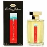 Traversée du Bosphore (L'Artisan Parfumeur)
