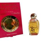 Sagittaire (Astro Parfum)