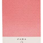 Sh (Zara)