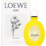 Aire Fantasía (Loewe)