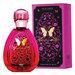 Butterfly Kiss - Secret / バタフライキス シークレット (Dramatic Parfums / ドラマティック パルファム)