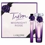 Trésor Midnight Rose (Lancôme)