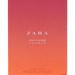 Pink Flambé Summer (Zara)