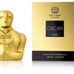 Oscar for Men (Chic 'n Glam)