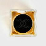 Black Tie (Celine)