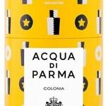 Colonia Artist Edition 2019 (Acqua di Parma)