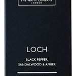 Loch (The White Company)