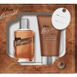 Original Men (Eau de Toilette) (s.Oliver)