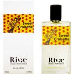 Sweet Croisette (Rivæ)