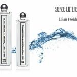 L'Eau Froide (Serge Lutens)