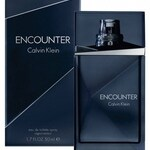 Encounter (Eau de Toilette) (Calvin Klein)