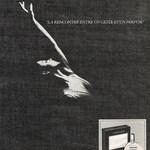 Expression (Eau de Toilette) (Jacques Fath)