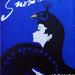 Snob (1952) / Cub (Le Galion)
