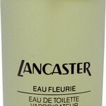 Eau Fleurie (Lancaster)
