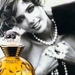 Dolce Vita (Eau de Toilette) (Dior)