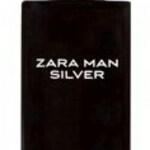 Zara Man Silver (Zara)