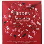 Hidden Fantasy (Britney Spears)
