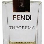 Theorema (Eau de Parfum) (Fendi)