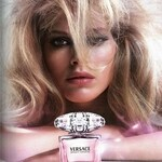 Bright Crystal (Versace)