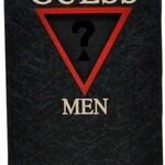 Guess Men (Cologne) (Guess)