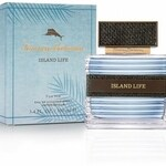 Island Life for Him (Tommy Bahama)