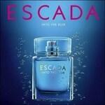 Into the Blue (Escada)
