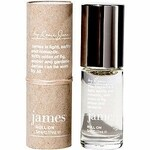 James (Perfume Oil) (By / Rosie Jane)