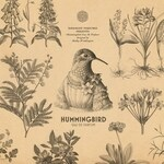 Hummingbird (Zoologist)