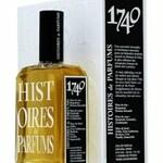 1740 (Histoires de Parfums)