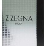 Z Zegna Milan (Ermenegildo Zegna)