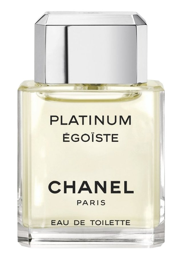 Chanel - Platinum Égoïste Eau de Toilette | Reviews