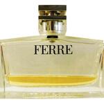Ferré (Gianfranco Ferré)