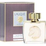 Lalique pour Homme Equus (Eau de Parfum) (Lalique)