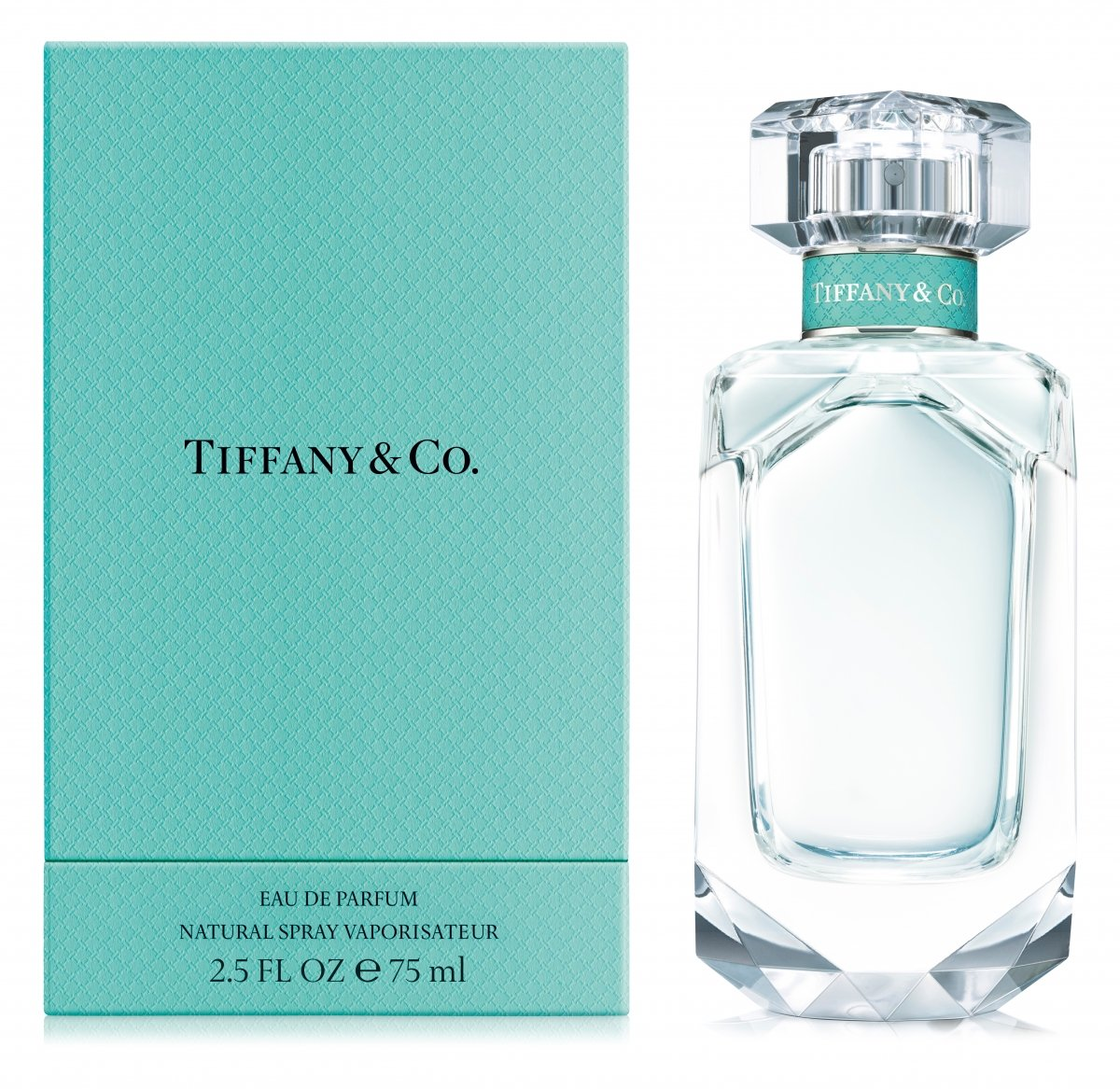 Tiffany co duftbeschreibung und bewertung for Where is tiffany and co located