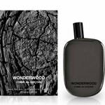 Wonderwood (Comme des Garçons)