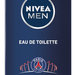 Nivea Men - Paris Saint-Germain (Nivea)
