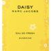 Daisy Eau So Fresh Sunshine (2019) (Marc Jacobs)