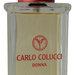Donna (Eau de Parfum) (Carlo Colucci)