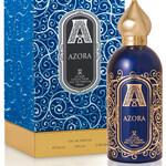 Azora (Attar Collection)
