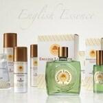 English Lavender / English Lavender Water (Atkinsons)