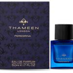 Peregrina (Thameen)