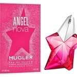 Angel Nova (Mugler)