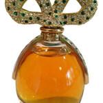 Diamonds and Emeralds (Parfum) (Elizabeth Taylor)