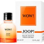 Wow! for Men (Eau de Toilette Fresh) (Joop!)