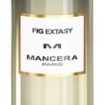 Fig Extasy (Mancera)
