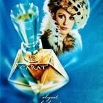 Carat (Parfum) (4711)
