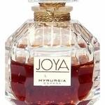 Joya (Colonia) (Myrurgia)