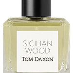 Sicilian Wood (Tom Daxon)